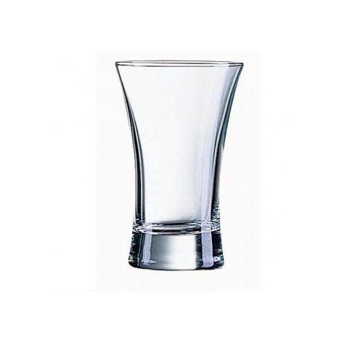 Kieliszek do wódki hot shot marki Arcoroc