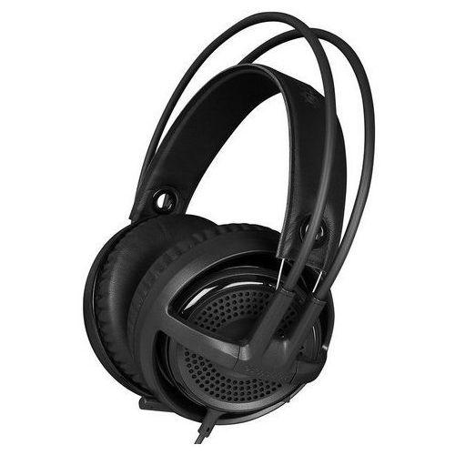 Słuchawki siberia x300 (61358) xbox one + darmowy transport! marki Steelseries