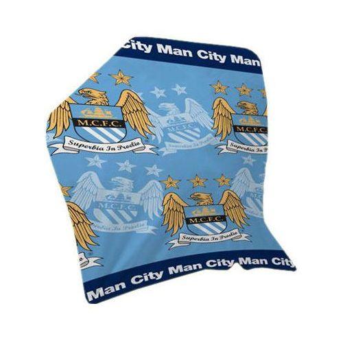 Koc mlt marki Manchester city