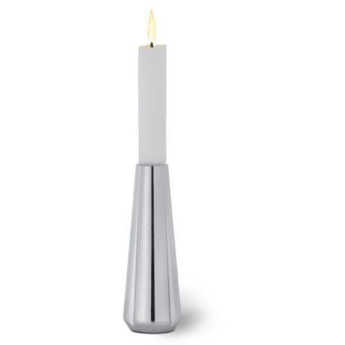 Świecznik grand cru 14 cm marki Rosendahl