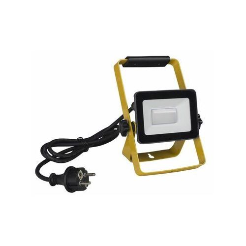 Reflektor LED Yonkers IP65 1700 lm Inspire (3276007144796)