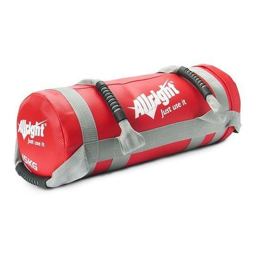 Power bag 15 kg marki Allright