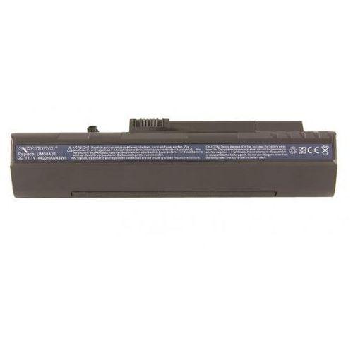 Samsung Ładowarka / zasilacz laptopa 19v 3.16a ()