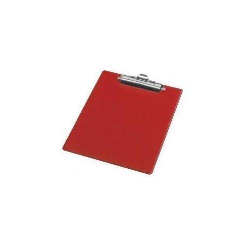 Deska a5 focus czerwony marki Panta plast