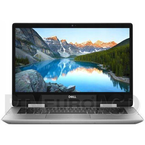 Dell Inspiron 5491-7229