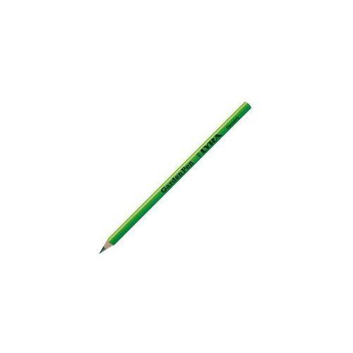 Lyra Garden Pen V12 Ołówek specjalistyczny
