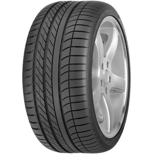 Goodyear EAGLE F1 ASYMMETRIC 285/45 R19 111 W