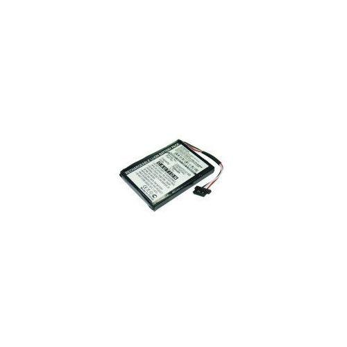 Bateria Mitac Mio Moov 150 720mAh 2.7Wh Li-Ion 3.7V, BGP042