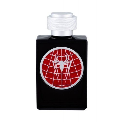 spiderman marki Marvel