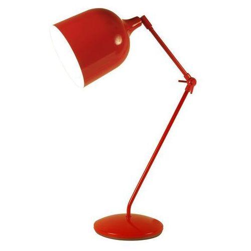 MEKANO- Lampa architekta Wys.79cm