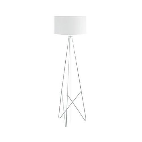 Eglo 39232 - lampa podłogowa camporale 1xe27/60w/230v (9002759392321)