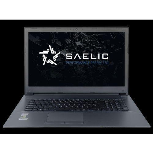 Saelic   A7GCV5