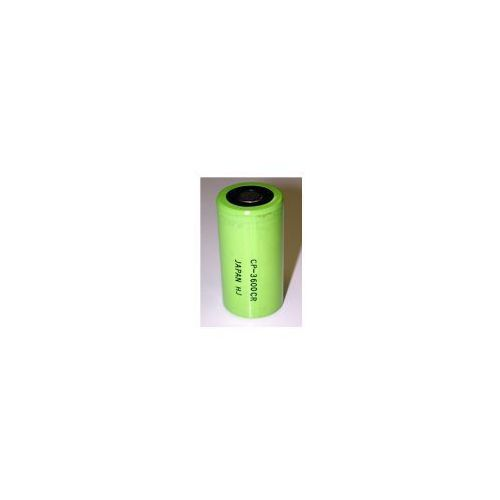 Akumulator cp-3600cr 3600mah nicd 1.2v c marki Sanyo