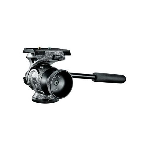 Gitzo gh2720qr głowica magnez. fluid 2 way, birdwatch. s.2 (8024221575149)