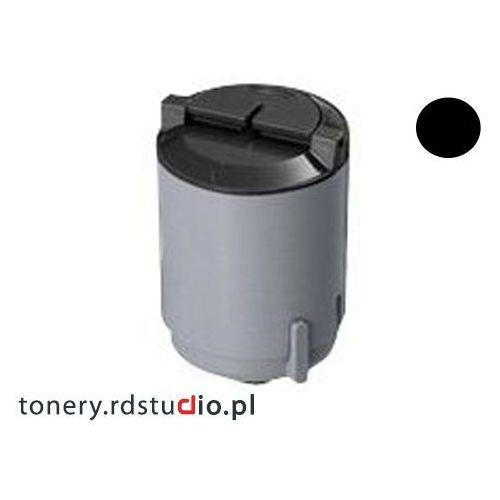 Quantec Toner do xerox phaser 6110 - zamiennik xerox 106r01203 black / czarny