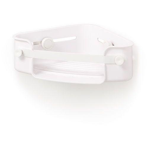 - flex gel-lock organizer narożny marki Umbra