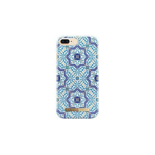 IDEAL FASHION CASE ETUI OBUDOWA IPHONE 8 PLUS / 7 PLUS / 6S PLUS / 6 PLUS (MARRAKECH)