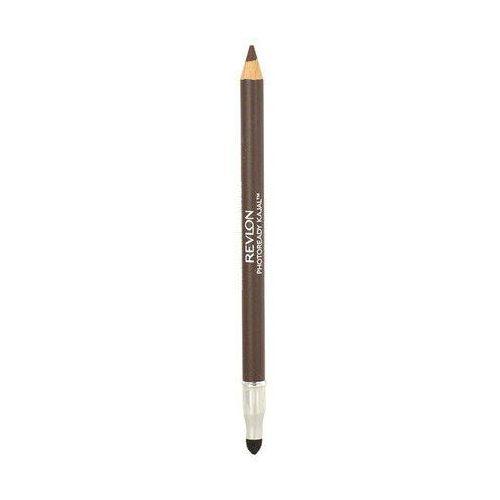 Revlon  photoready kajal matte eye pencil 1,22g w kredka do oczu 305 matte espresso