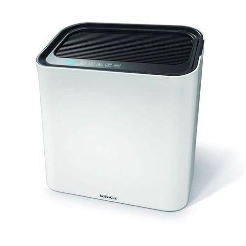 Oczyszczacz powietrza SOEHNLE 68092 Airfresh Wash 500 (4006501680921)