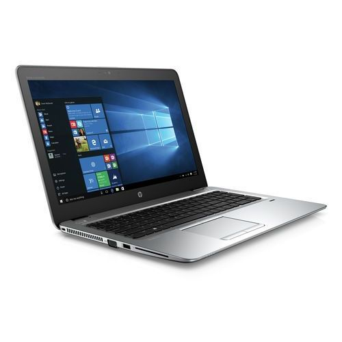 HP EliteBook Z2W85EA