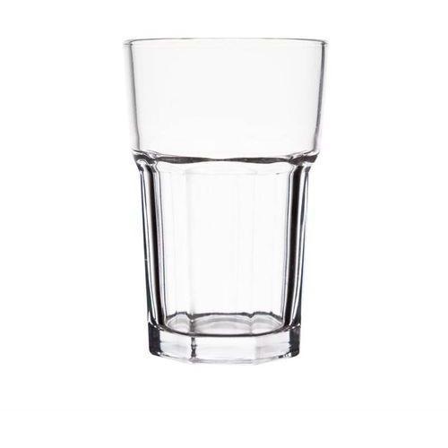 Szklanki typu highball 285ml | 12szt. | 7,9(Ø)x(H)11,8cm