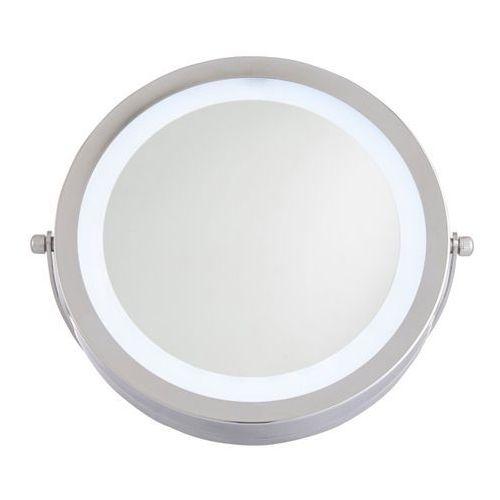 Cooke&lewis Lusterko okrągłe oświetlenie led 20 cm