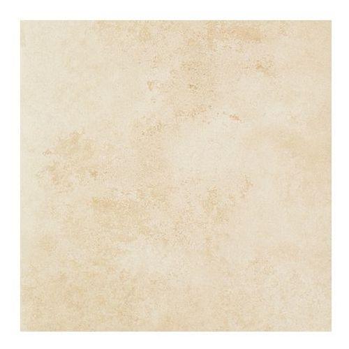 Gres Neutral Arte 59,8 x 59,8 cm beżowy 1,43 m2, PP-03-729-0598-059
