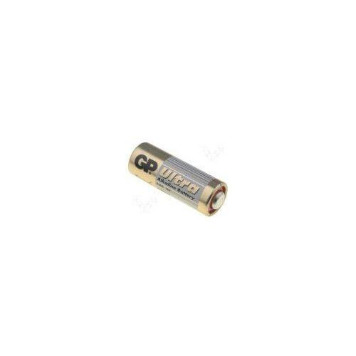 Bateria 23ae a23 l1028 lrv08 mn21 va23ga 23a 8lr932 12v luzem marki Gp battery