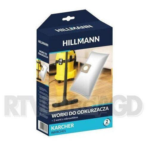 Hillmann wkrch01 (5901362008565)
