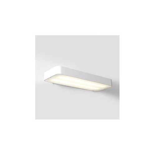 Lampa ścienna LAXO WALL 60x22 - biały, LPNV011LAXOW60-22-01 (11460604)