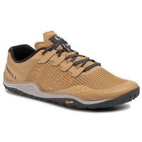Buty - trail glove 5 j066197 gold, Merrell, 41-46