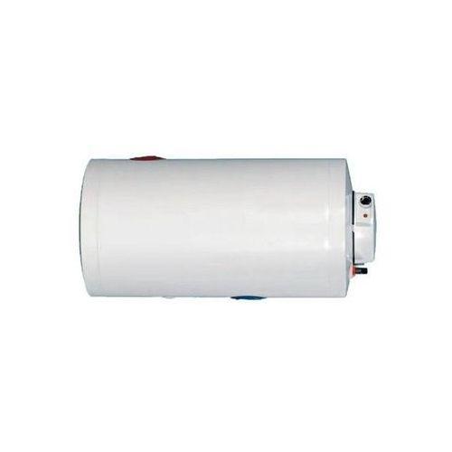 Ciśnieniowy wiszący ogrzewacz wody lovk 150 marki Aeg - promocja wiosenna