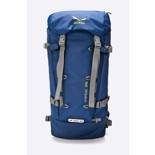 Salewa - Plecak Miage 25 L