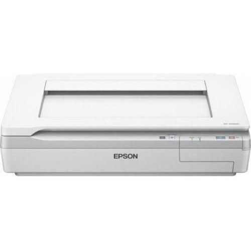 Epson DS50000 * Negocjuj Cenę * Raty * Szybkie Płatności * Szybka Wysyłka