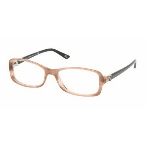 Okulary korekcyjne  rl6055b 5237 marki Ralph lauren