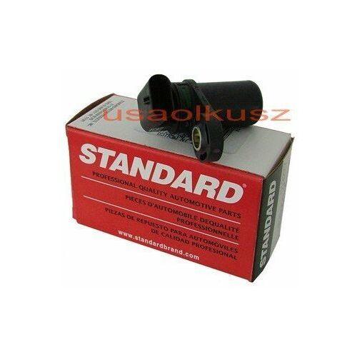 Czujnik położenia wału dodge journey v6 -2010 marki Standard