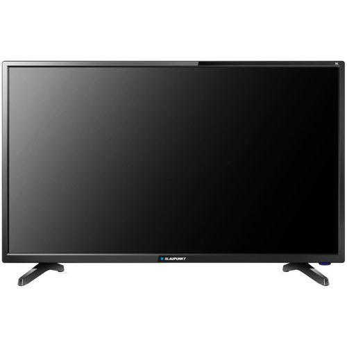 TV LED Blaupunkt BLA-32/138M