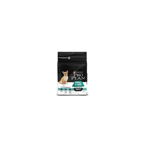 Pro plan optidigest small & mini adult sensitive digestion 700 g marki Purina