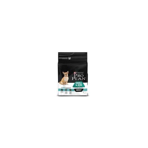 Purina Pro plan optidigest small & mini adult sensitive digestion 700 g (7613035125513)