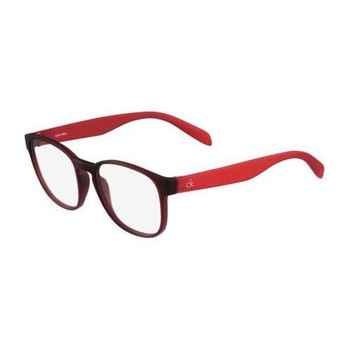 Okulary Korekcyjne CK 5911 607, kup u jednego z partnerów
