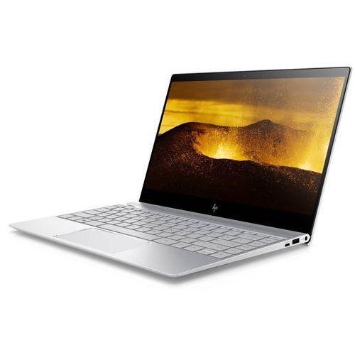 HP Envy 3QP68EA - OKAZJE