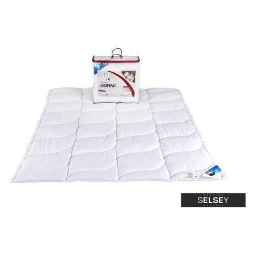 Amw Selsey kołdra medic dormi due (5903025435220)
