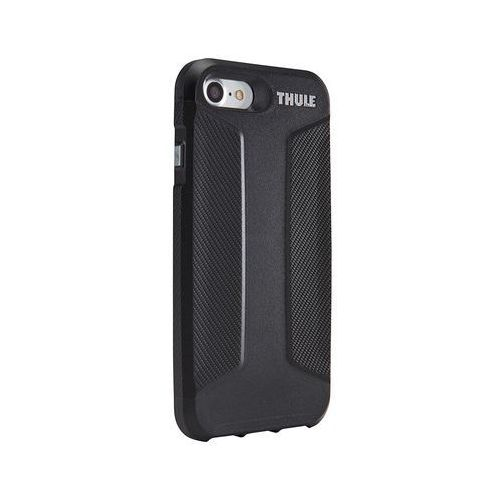 Etui THULE Atmos X4 do iPhone 7 Czarny (0085854239356)