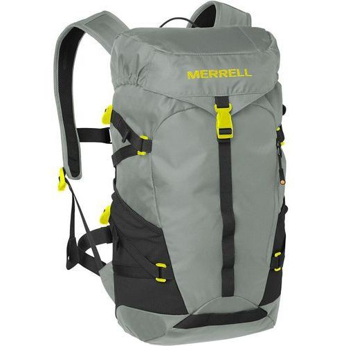 Plecak trekkingowy razer 2.0 jbs24055-007 szary marki Merrell