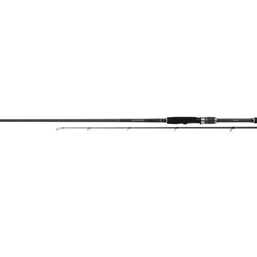 Shimano Sustain AX Spinning 274cm 28-84g / Nowość 2018