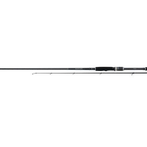 sustain ax spinning 259cm 45-135g / nowość 2018 marki Shimano