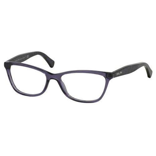 Ralph by ralph lauren Okulary korekcyjne ra7057 1103