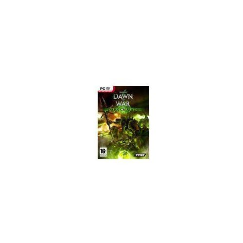 Warhammer 40.000 Dawn of War Dark Crusade (PC)