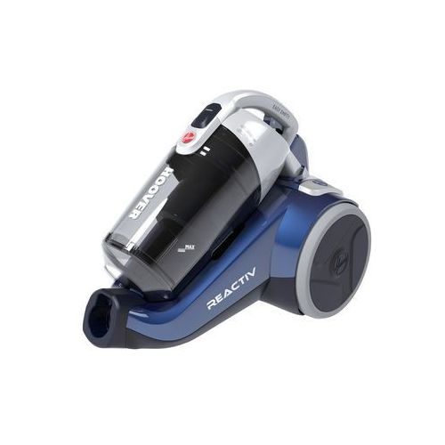 Hoover RC69 PET011
