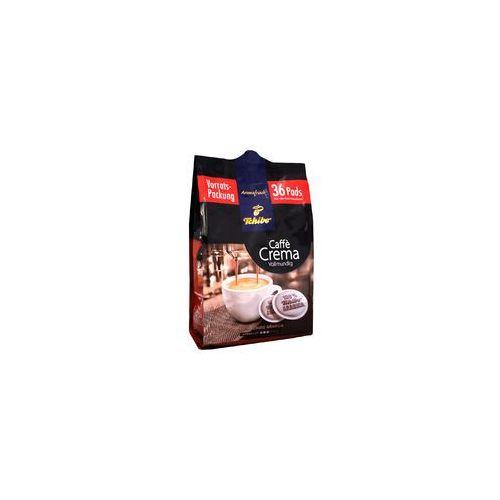 Tchibo Caffe Crema Vollmundig Senseo Pads 36 szt., 2690